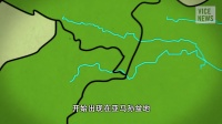 应许之地:深藏亚马逊雨林中的毒品交易和狂热团体