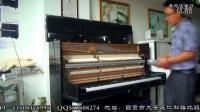 自贡二手钢琴出售5500元一台起出租 荣县 富顺 威远 内江二手钢琴批发零售