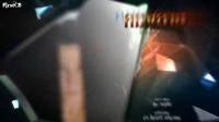 [FirstCS][血仇][EP01][泰语中字][高清HD][修正版]