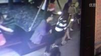 萧山旺角城 慧娟面馆门口 掉了钱包 被人顺手捡走