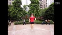 禄加世民广场舞-【一路惊喜】