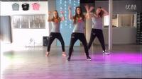 健身舞蹈 Juicy Wiggle - Redfoo - Fitness Dance Choreography - Woerden - Harmelen