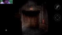 Khrastal实况-《失落的记忆》恐怖悬疑游戏02
