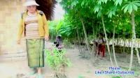 苗族电影 Hmong_New_Movie_2014-2015__Nyab_Qhaub_Piaj_Ntxhais_Qhaub_Poob_3