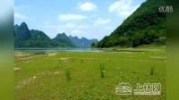 上林县大龙湖