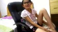 萝莉_标清—生活—视频高清在线观看-优酷