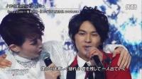 150415水曜歌謡祭SP  宝塚CUT(2)