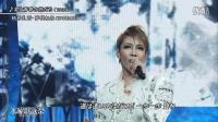 150415水曜歌謡祭SP  宝塚CUT(1)