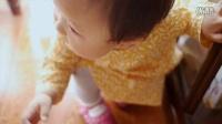 E&A PHOTO家庭摄影的拍摄花絮