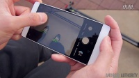 Huawei P8 Review - Android Authority