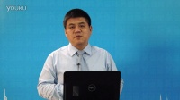王之峰:卓越经理人的六项修炼