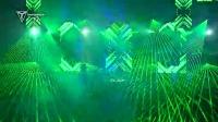 歐洲DJ現場打碟 John O'Callaghan - Transmission Seven Sins