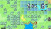 【小握解说】GBA火焰之纹章三部曲:烈火之剑(第3期)