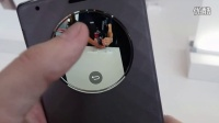 LG G4 大眼套程序演示