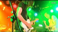 Different Drums-Evan Dando【环球百场LiveShow-Moshcam】