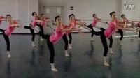 古典舞控制组合《绒花》
