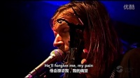 Ride with me-Evan Dando【环球百场LiveShow-Moshcam】