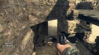 [Call Of Duty使命召唤-9]岷仔 第二集 打你妈*挖掘机?