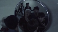 【BTS】防弹少年团《I NEED U》韩语中字MV【HD超清】
