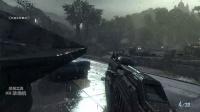 [Call Of Duty使命召唤-9]岷仔 第一集 下 你mia了个mi的近战怎么弄?