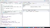 R语言绘图:ggplot2初级教程 第二讲