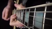 iRig 2 - 介绍视频