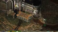 异域镇魂曲游戏流程解说002