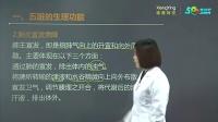2015执业药师《中药学综合知识与技能》教材精讲班第3讲
