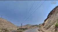 羊头鬼-穿越黄土高原 街景图游 1500多张街景图片 如  身临其境 21公里