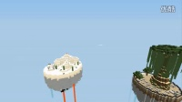 ★我的世界★Minecraft《sundy的单人大型RPG游戏 天域群岛 第零集》(预告)