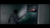 【恶灵附身DLC】基德曼篇07:您算得真准