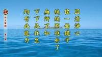 發大誓願#2_(淨空老和尚講於台灣華藏衛視)
