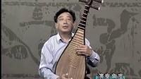 琵琶演奏法实用基础教程(演奏角度)李光华讲解