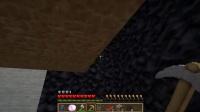 ★我的世界★Minecraft《sundy的单人大型RPG游戏 天域群岛 第一集》(解密小王子)