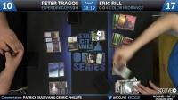 SCGCLE - Round 1 - Peter Tragos vs Eric Rill-jo86