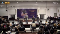 2015发现王国第七届炫舞争霸赛大连地区初赛-大连艺术学院舞又二分之一