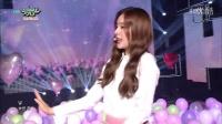【裴珠泫&朴宝剑】Red Velvet艾琳Irene&朴宝剑 特别舞台《One and a half》[原唱 TWO TWO]LIVE现场版【MC申告式】