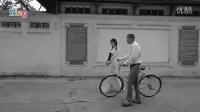 〇Oo-越南流行歌曲:Sài Gòn Mãi Trong Tim(Trúc Mai)
