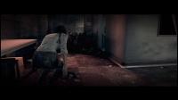 【恶灵附身DLC】基德曼篇08:心魔(大结局)