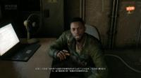 [MRK萌包]第一人称跑酷丧尸游戏解说 消逝的光芒第一期