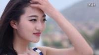 SIUF深圳国际内衣超模游轮出海外景拍摄