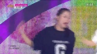 【RedVelvet】Red Velvet《Ice Cream Cake》LIVE现场版【HD超清】