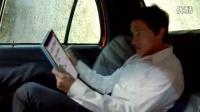 Surface第四代五月中旬发布 格力手机投放市场