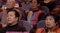 2015新春节目 碗碗腔《红色娘子军》表演:任美玉(陕西省戏曲研究)