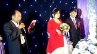 姚国庆先生和郭子佳小姐的婚礼视频
