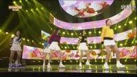 【RedVelvet】Red Velvet《Ice Cream Cake》LIVE现场版