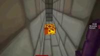 我的世界Minecraft RPG多人冒险地图勇者之塔 试玩-声音出问题了-w-