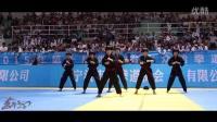 龙英道场:《龙拳舞 杰克逊版》龙拳小子 浙江公开赛