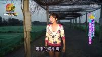 『亚洲旅游台』【放膽去旅行-彰化】第二集-PindaoMedia