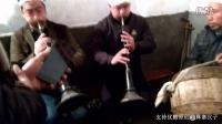 【彝寨汉子】  唢呐独奏 彝族葬礼习俗唢呐教学级视频  彝族唢呐演奏唢呐大全 民族传统视频  原生态音乐